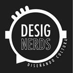Consulta fotos y vídeos de Instagram de Desig-Nerds (@desig_nerds)