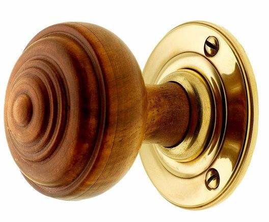 220 best Door Knobs images on Pinterest | Design, Door handles and ...