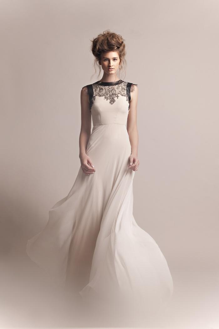 Designer: Nha Khanh, Photo: Dixie Dickinson, Make-up : Lana Adams, FB- Lana Adams, Instagram- Lana_Adams