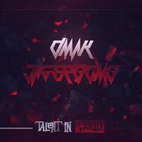 Dmak - Jagerbomb (Original Mix) by ¡Talent In World! on SoundCloud