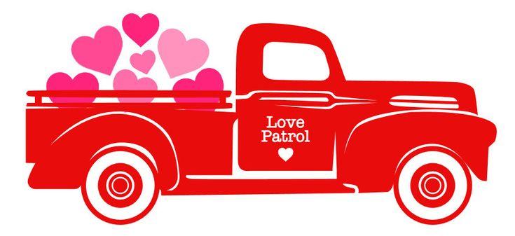 Download Love svg, country svg, farmhouse svg, valentines svg, svg ...