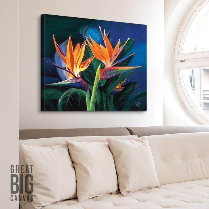 Mejores 80 imágenes de Orange Abstract Art en Pinterest