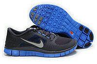 Kengät Nike Free Run 3 Miehet ID 0016