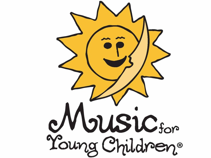 Music for Young Children  is the only child-centered music-learning system that integrates keyboard, creative movement, rhythm, singing, ear training, sight reading, music theory and composition.  We offer so much more than traditional piano lessons.  wix.com/debbiebeckman/musicwebsite