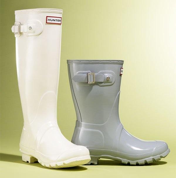 White Wellies Aka Quot Shrimp Boots Quot In Louisiana Louisiana