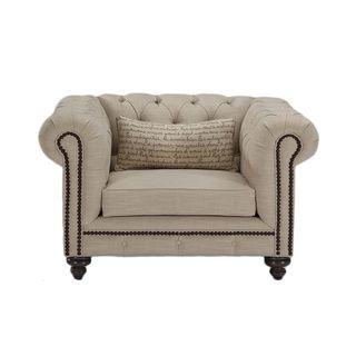 jar designs furniture. JAR Designs \u0027Alphonse Tufted\u0027 Barley Chair Jar Furniture