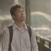 http://brandlove.co.za/video-cry-your-eyes-out-with-the-unsung-hero-by-thailifechannel/