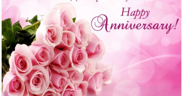 Happy Anniversary to You Both | Picture: Wishing You Both A Very ...