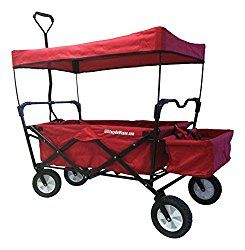 Dog Stroller, Pet Strollers and Why|Best Dog Stroller and Pet Strollers