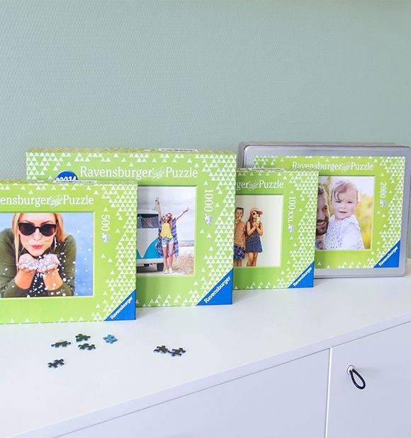 23 besten fotobuch gestalten fotobuch ideen layout bilder auf pinterest foto bilder. Black Bedroom Furniture Sets. Home Design Ideas