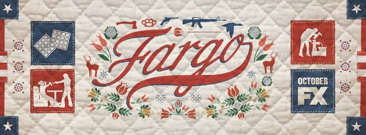 Fargo  saison 2 : les origines du mal