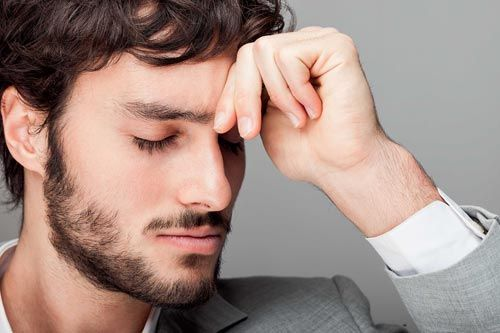 Как настроить себя на процветание? - http://jaibolit.ru/kak-nastroit-sebya-na-protsvetanie/