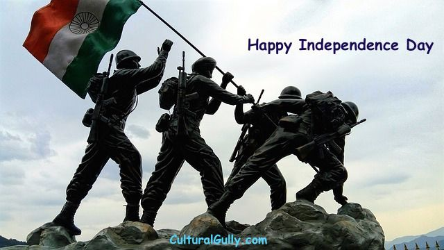 Independence Day Of India Army Images Indian Army Wallpapers Army Day