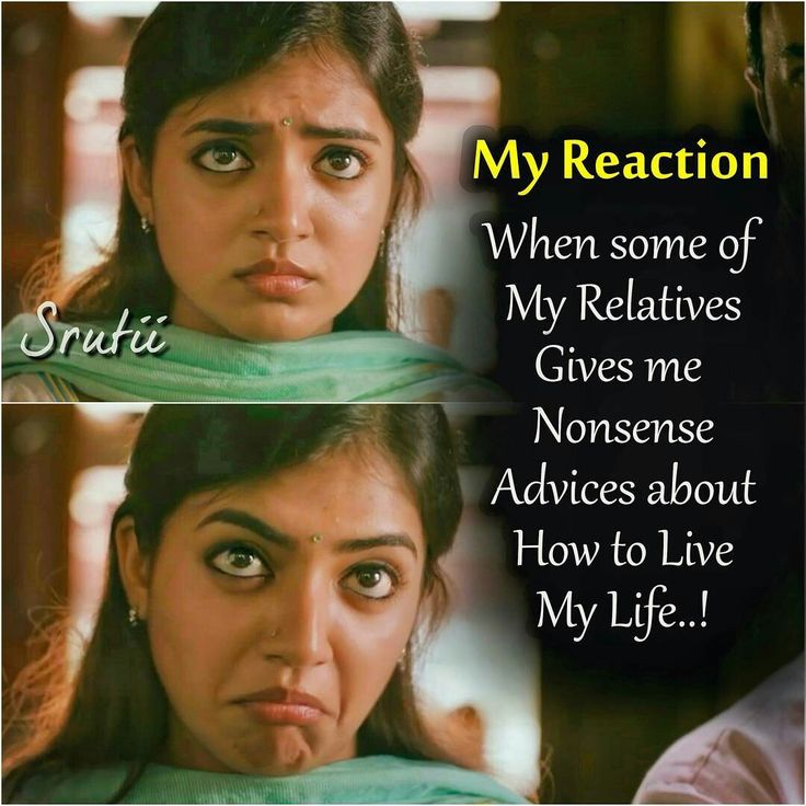 Best Quotes About Boy Girl Friendly Relationship In Tamil Movies: Best 25+ Tamil Jokes Ideas On Pinterest
