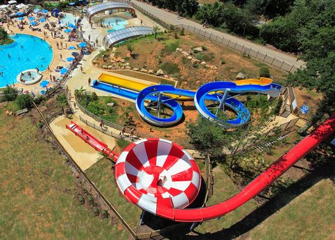 25+ best France 2017 images by Sue Christopher on Pinterest - camping ile oleron avec piscine couverte