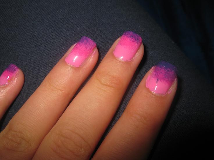 my nailsMake Up, Nails