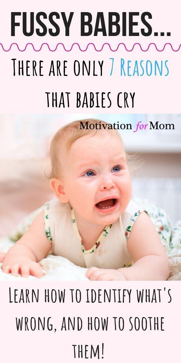 Wie Erkennt Man Eisenmangel Baby