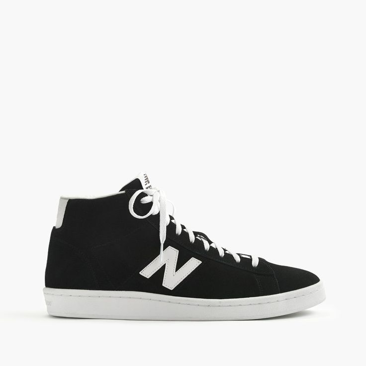 Shop the New Balance 891 High-Top Sneakers at JCrew.com and see our entire selection of Men's Sneakers.