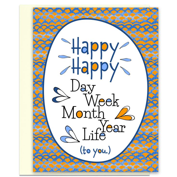 Funny Birthday Card - Happy Birthday Card - Birthday Card - Birthday - Celebrate Birthday - Funny Cards - Champagne Birthday by KatMariacaStudio on Etsy