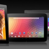 If you're struggling to decide which large tablet to buy, then this iPad vs Nexus 10 vs Surface RT comparison can lend a helping hand