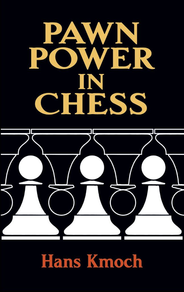 3 Basic Opening Strategy Principles | Chess - YouTube