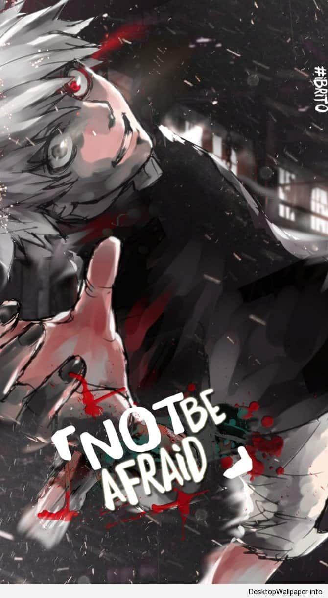700+ Wallpaper Android Tokyo Ghoul HD Terbaik