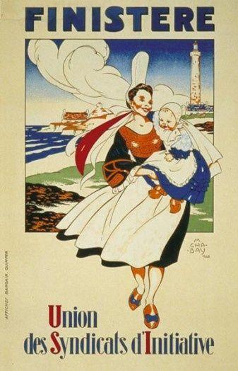 Plage du Moulin Blanc                                                       …                                                                                                                                                     Plus
