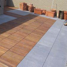 les 25 meilleures idées de la catégorie patio en pierre bleue sur ... - Carrelage Exterieur Imitation Pierre Bleue