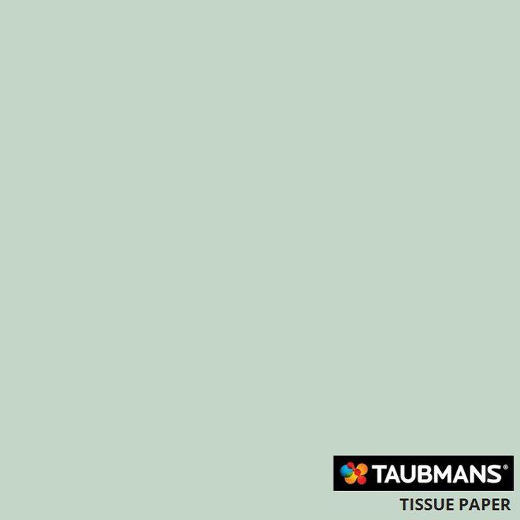 #Taubmanscolour #tissuepaper