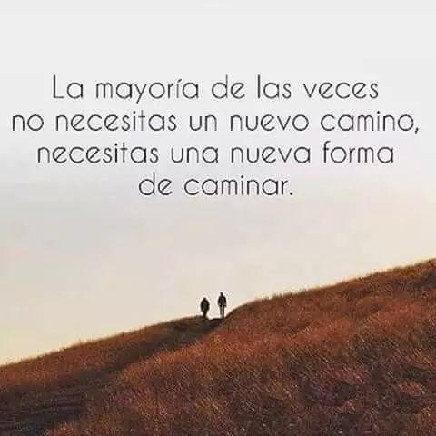 La mayoría de las veces...  #BuenosDias #FelizLunes