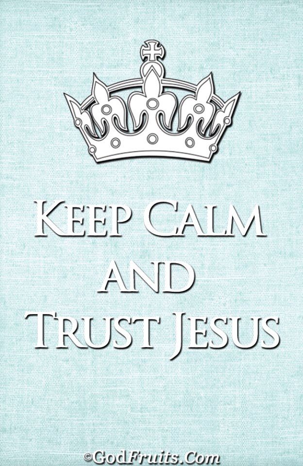 Pinterest Inspirational Spiritual Quotes: Pinterest Inspirational Bible Quotes. QuotesGram