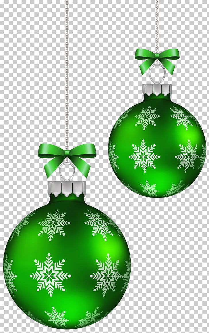 Pin By Karen Thompson On Christmas In 2020 Christmas Balls Decorations Christmas Balls Green Christmas