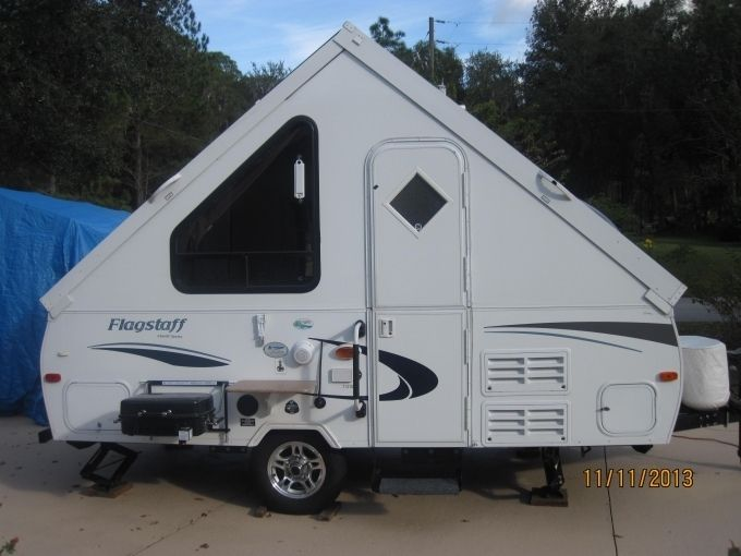 2537 Best A Frames Camping Trailers Pop Up S Small Rv S