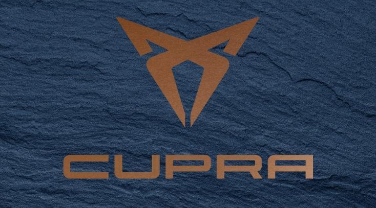 Qué podemos esperar de Cupra? la nueva marca independiente de Seat