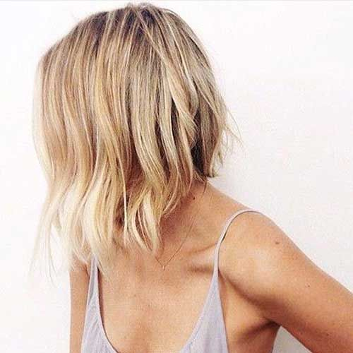 Incredible 1000 Ideas About 2015 Hairstyles On Pinterest Hair Hairstyles Short Hairstyles For Black Women Fulllsitofus