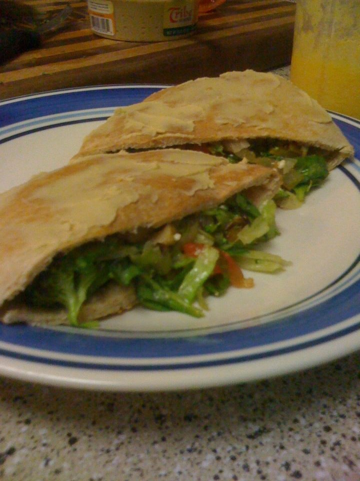No Oven Meals Mel S Kitchen
