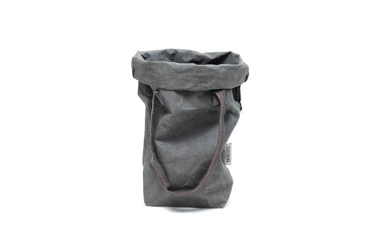 Carry Two Dark Grey