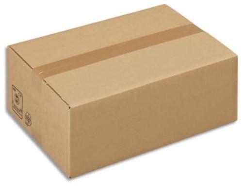Envoyer un colis pas cher sans passer par la Poste c'est possible ! Pour se faire, découvrez ici toutes les astuces à ce sujet.