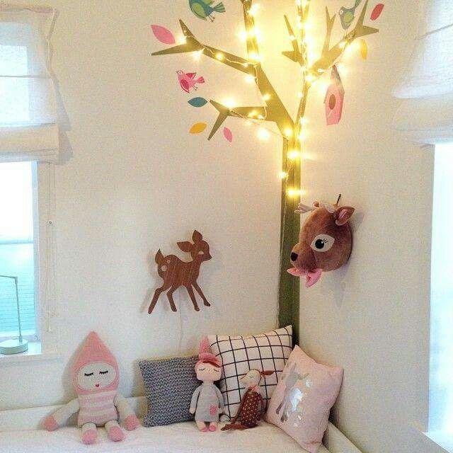 Minecraft Kids Bedroom Ideas Bedroom Furniture Storage Bedroom Paint Colors For Teenage Girl Interior Bedroom Design Ideas Teenage Bedroom: 41 Best Kids' Room Inspirations Images On Pinterest