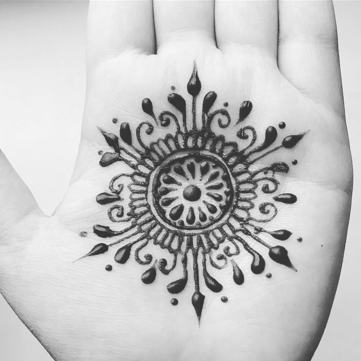 best 25 small henna designs ideas on pinterest - Small Designs