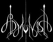 Admonish - unblack metal