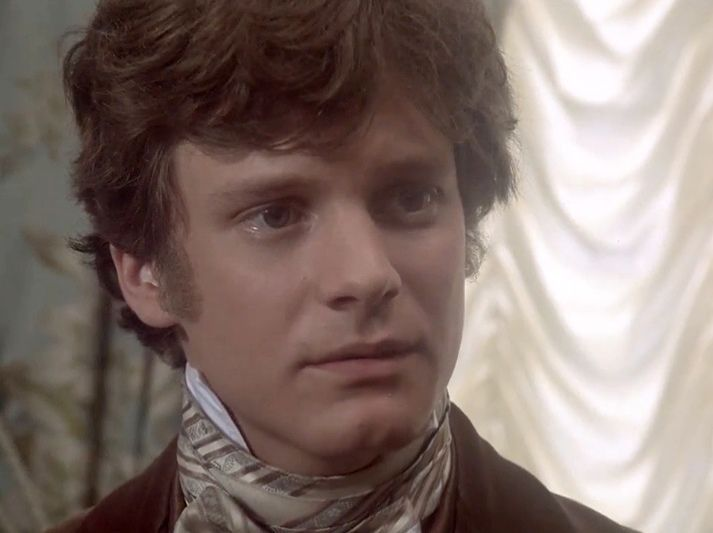 263 best Colin Firth i...
