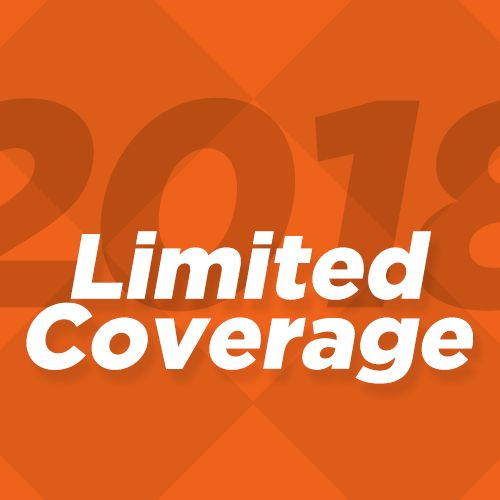 Will Every County Have Health Coverage in 2018? Yes – But Options Will Be Limited.   As open enrollment for Obamacare in 2018 approaches, insurance companies are still examining whether to offer coverage in the health insurance marketplace. Some companies may decide to stay, and some may decide to exit, butdata released by the Centers for Medicare and Medicaid Servicesshows every county in the U.S., barring any last-minute exits, will have at least one insurance company to choose from.