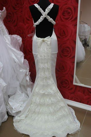 designer dress wedding dress elegant wedding
