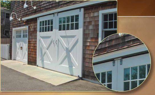 86 best Barn Door Hardware images on Pinterest | Barn doors, Barn ...