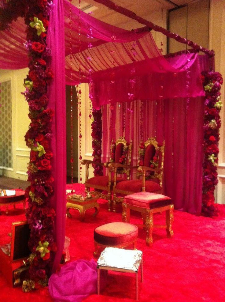 17 Best Wedding Bedroom Decor Images On Pinterest