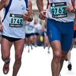5 last-minute marathon tips.