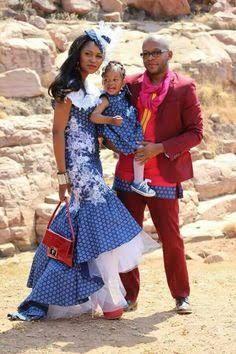 venda traditional wedding dresses - Google Search