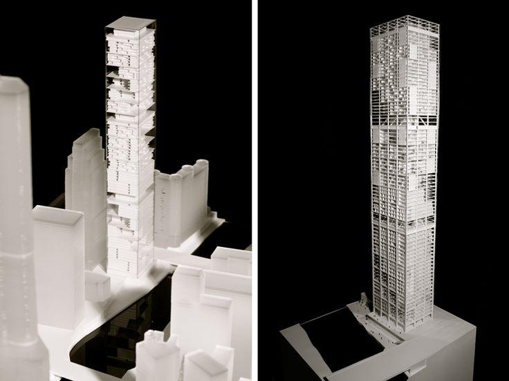 die 19 besten bilder zu architektur - hochhaus wohnen auf pinterest - Architektur Und Wohnen