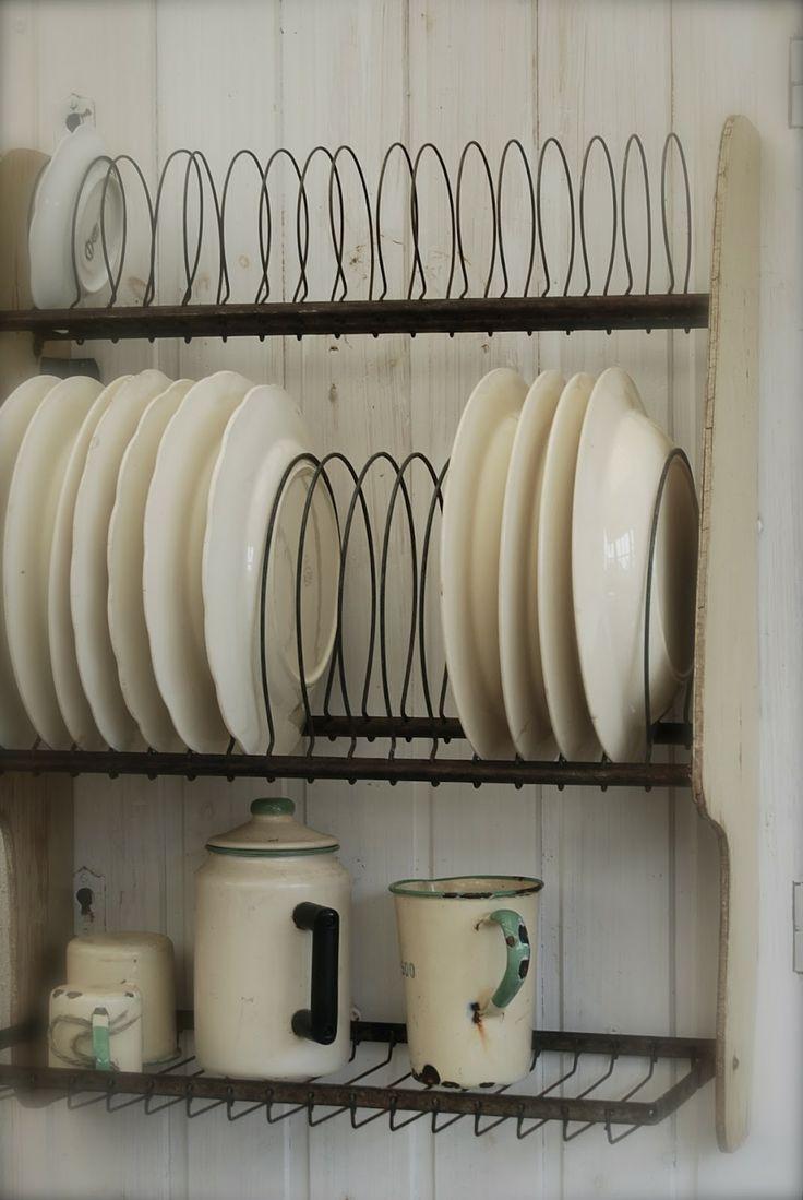 Under cabinet plate rack plans free - Best 25 Plate Holder Ideas On Pinterest Dish Sets Green Storage Cabinets And Cabinet Plate Rack